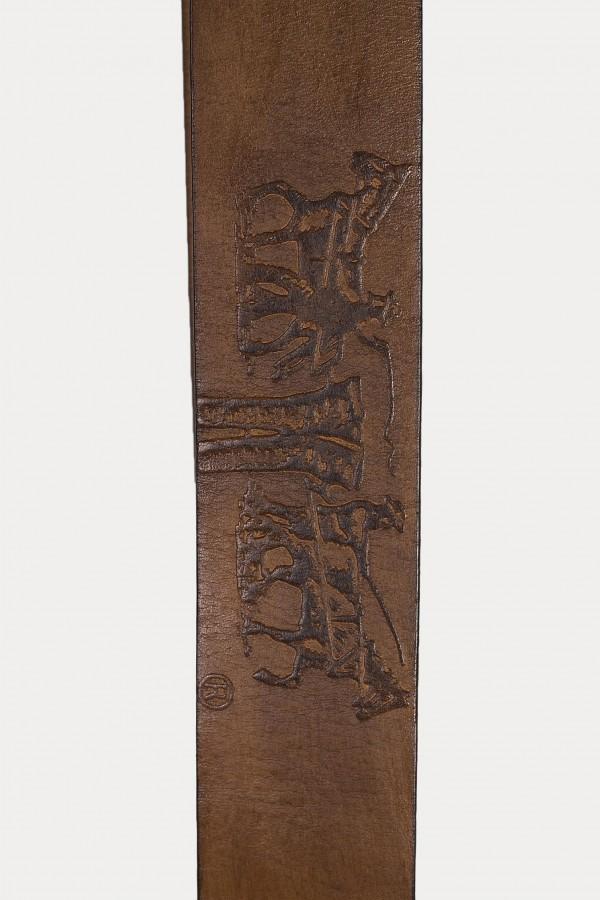 Levis-Erkek-kemer-77134-0390