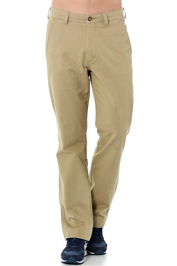 Dockers-Erkek-Pantolon-D1-Slim-Fit-20253-0003