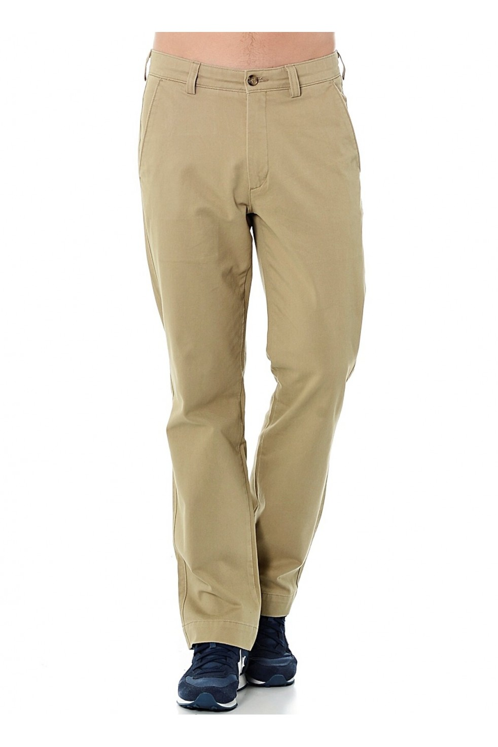 Dockers-Erkek-Pantolon-D1-Slim-Fit-20253-0003