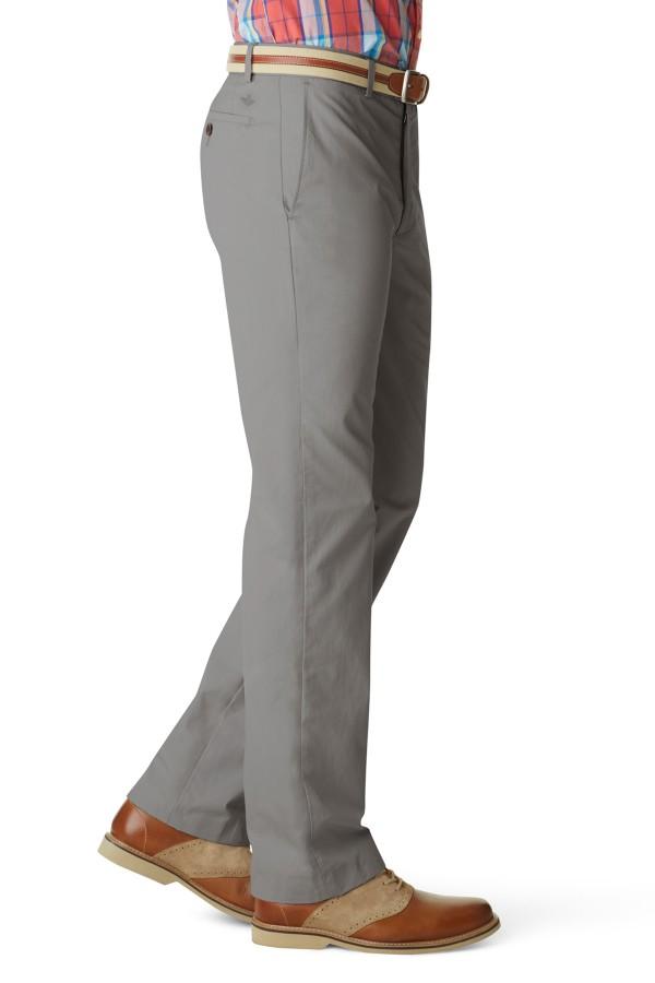Dockers-Erkek-Pantolon-D1-Slim-Fit-40459-0008