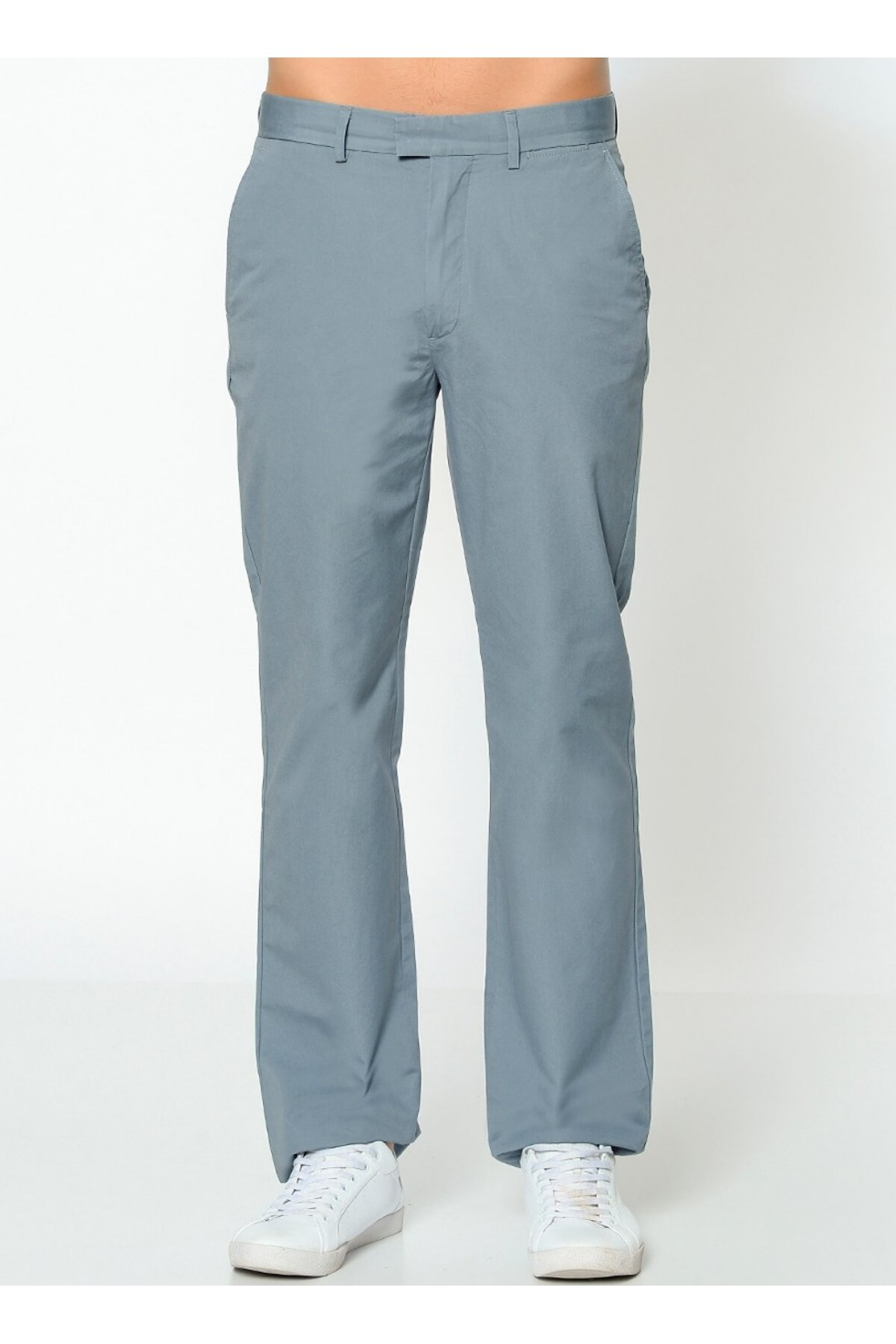 Dockers-Erkek-Pantolon-D1-Slim-Fit-40459-0047