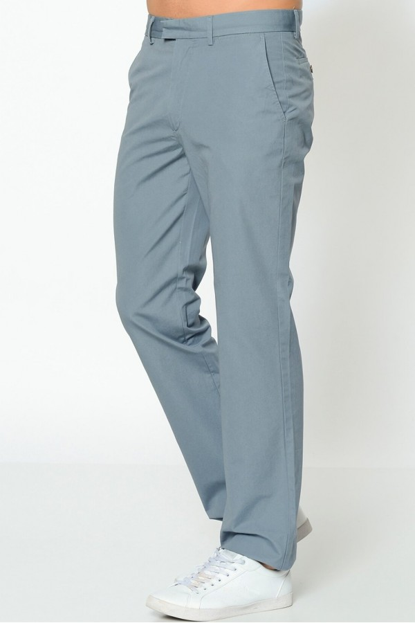 Dockers-Erkek-Pantolon-D1-Slim-Fit-40459-0047