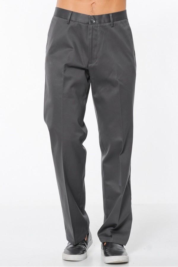 Dockers-Erkek-Pantolon-D2-Classic-Fit-40828-0079