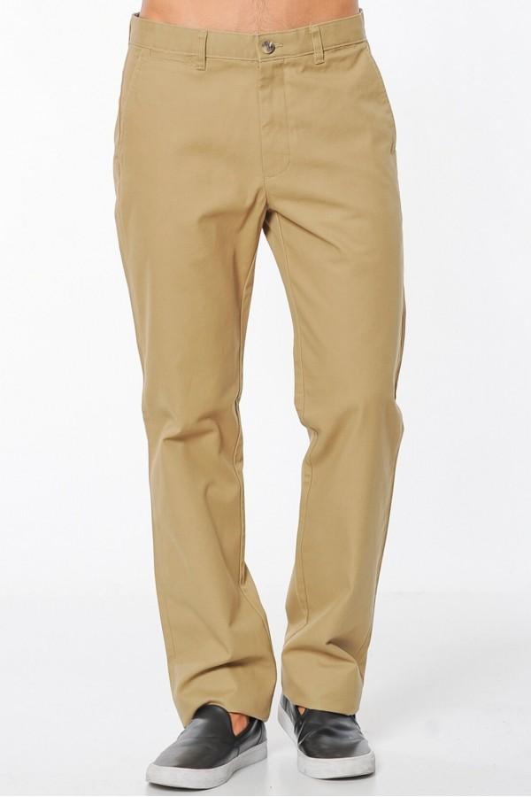 Dockers-Erkek-Pantolon-D1-Slim-Fit-44358-0001