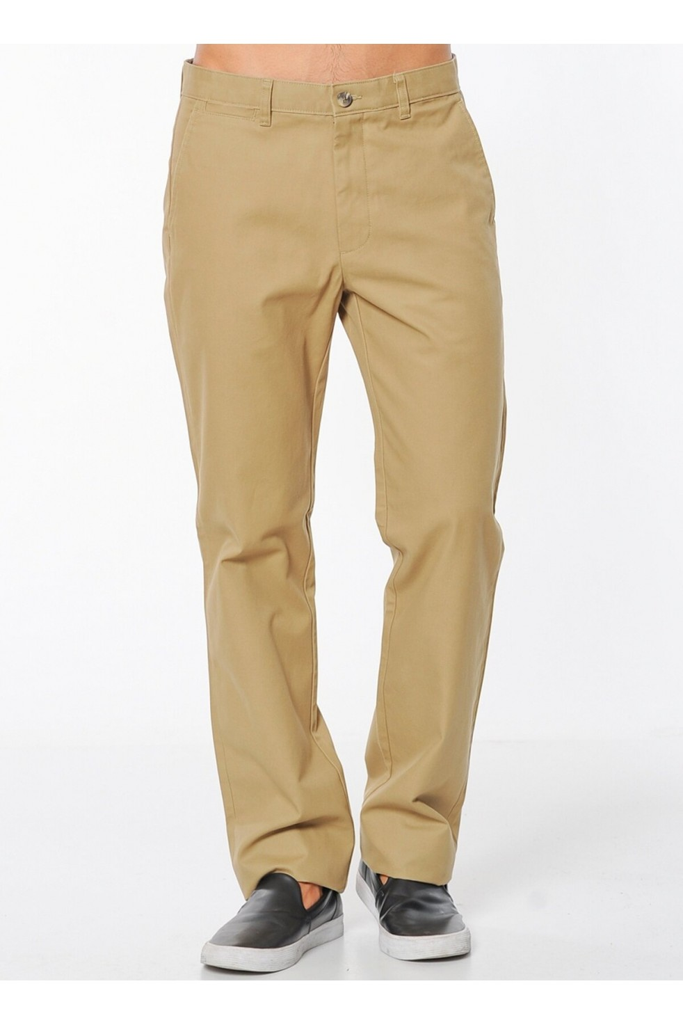 Dockers-Erkek-Pantolon-D1-Slim-Fit-44358-0001