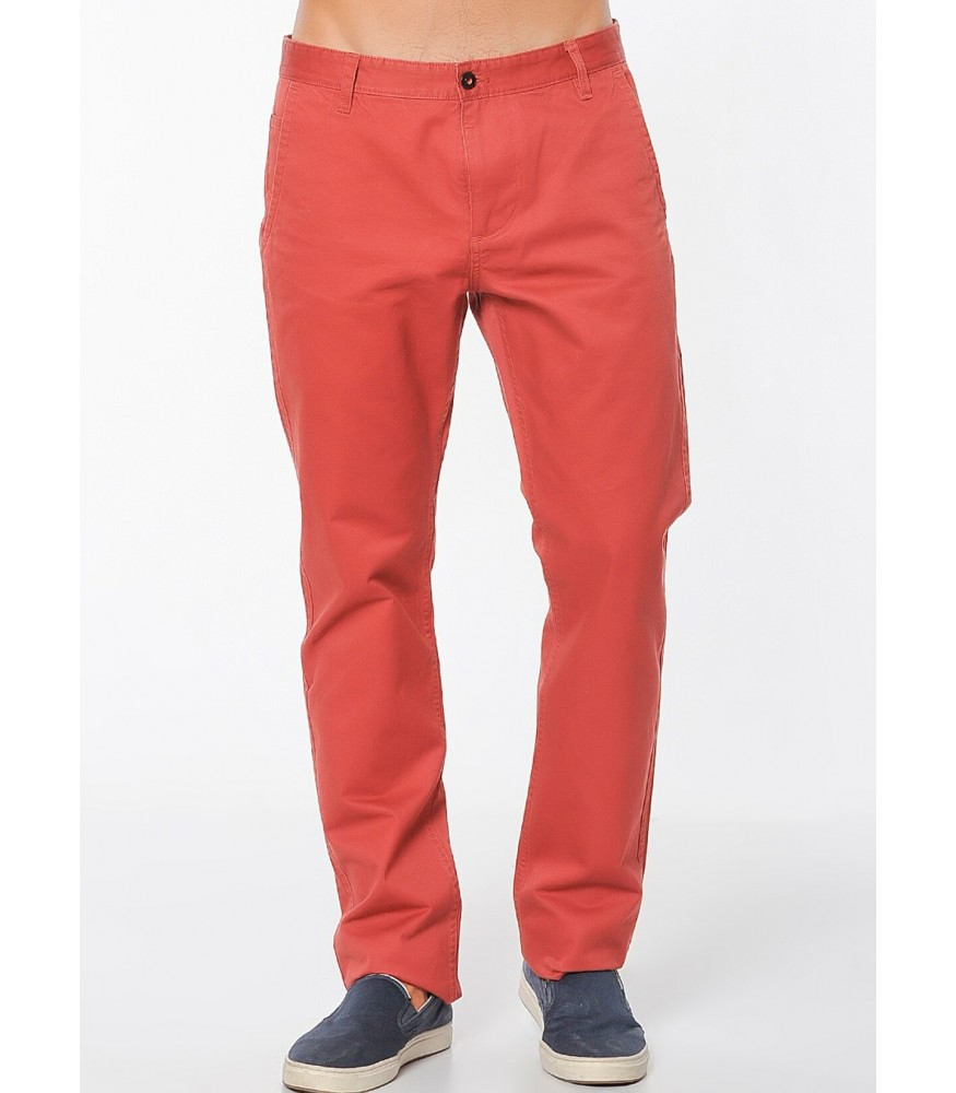 Dockers-Erkek-Pantolon-Alpa-K-Haki-Tapered-44715-0184