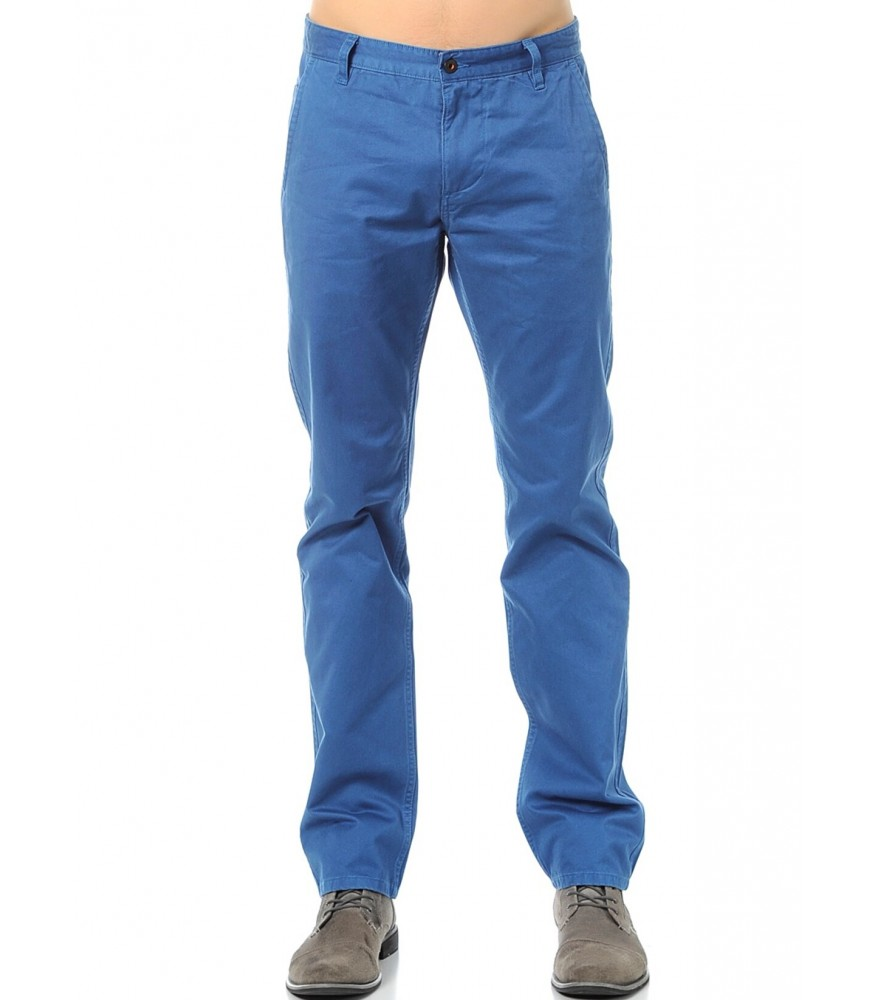 Dockers-Erkek-Pantolon-Alpa-K-Haki-Tapered-44715-0224