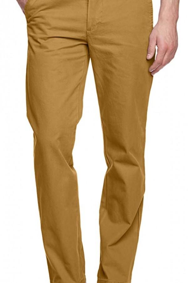 Dockers-Erkek-Pantolon-D1-Slim-Fit-47576-0002