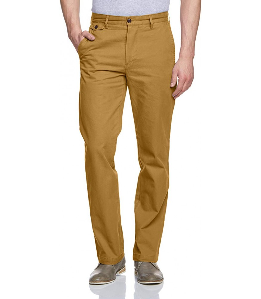 Dockers-Erkek-Pantolon-D1-Slim-Fit-47576-0002