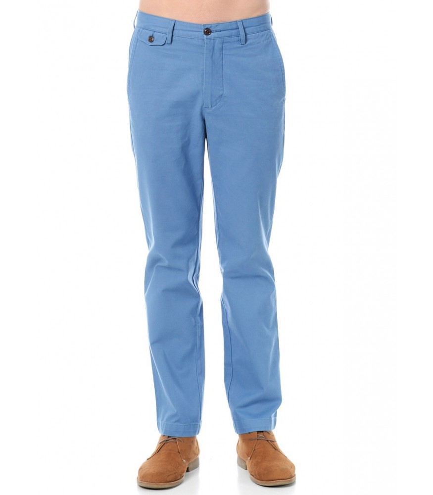 Dockers-Erkek-Pantolon-D1-Slim-Fit-47576-0005
