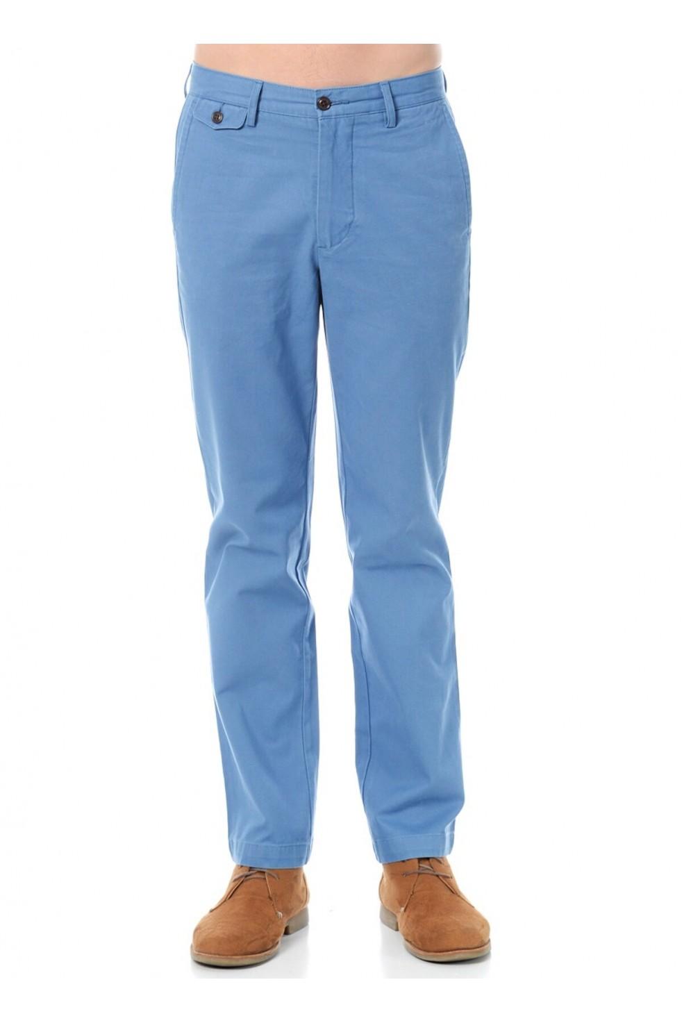 Dockers-Erkek-Pantolon-D1-Slim-Fit-47576-0005