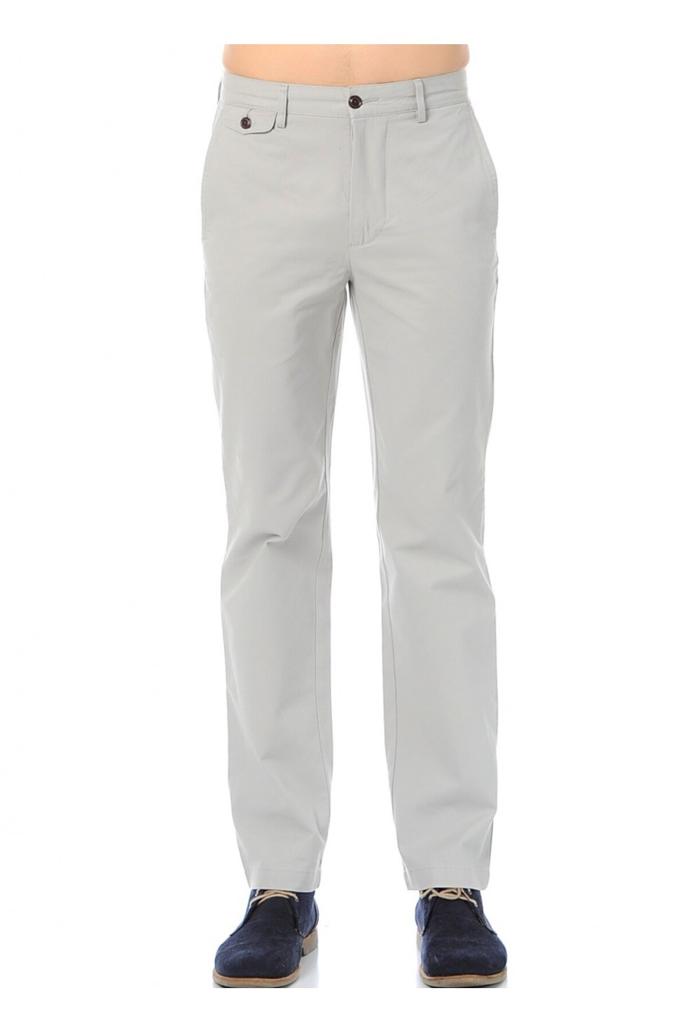 Dockers-Erkek-Pantolon-D1-Slim-Fit-47576-0006