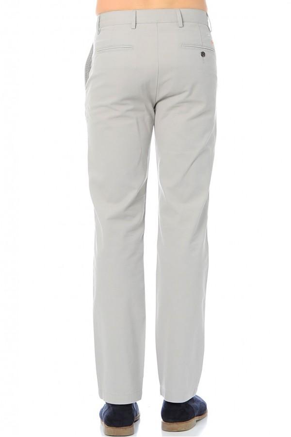 Dockers-Erkek-Pantolon-D1-Slim-Fit-47576-0006