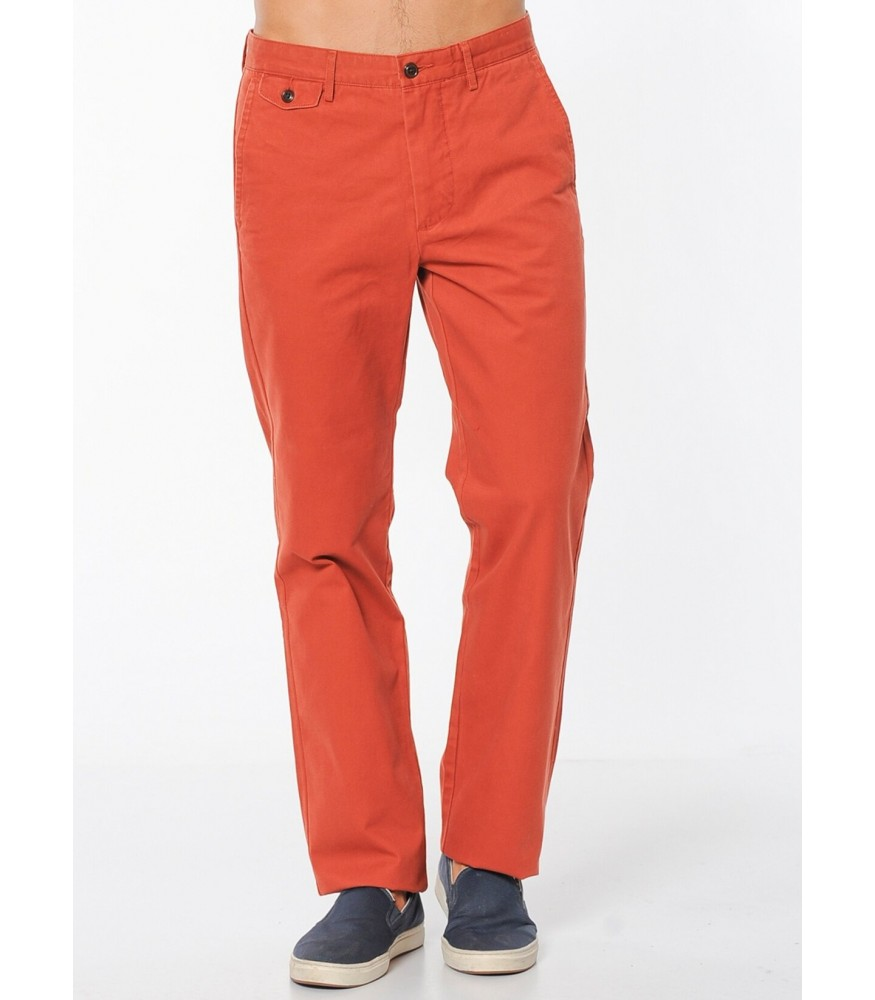 Dockers-Erkek-Pantolon-D1-Slim-Fit-47576-0013