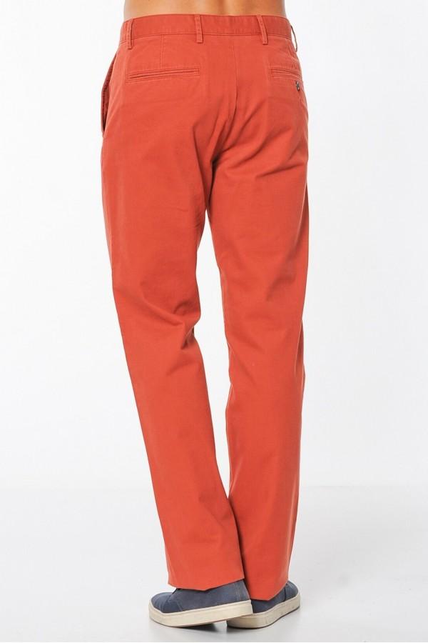 Dockers-Erkek-Pantolon-D1-Slim-Fit-47576-0013