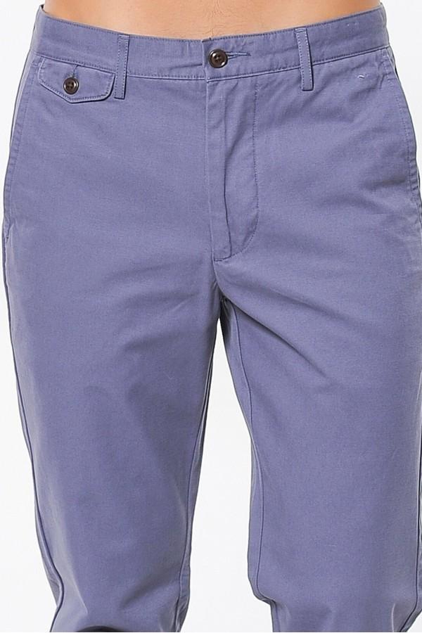 Dockers-Erkek-Pantolon-D1-Slim-Fit-47576-0027