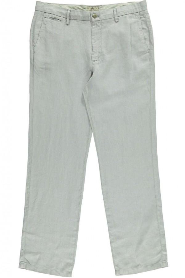 Dockers-Erkek-Ham-Keten-Pantolon-Slim-47995-0002