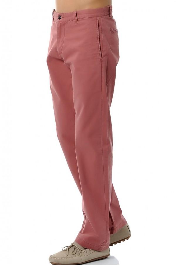 Dockers-Erkek-Pantolon-D1-Slim-Fit-49819-0015