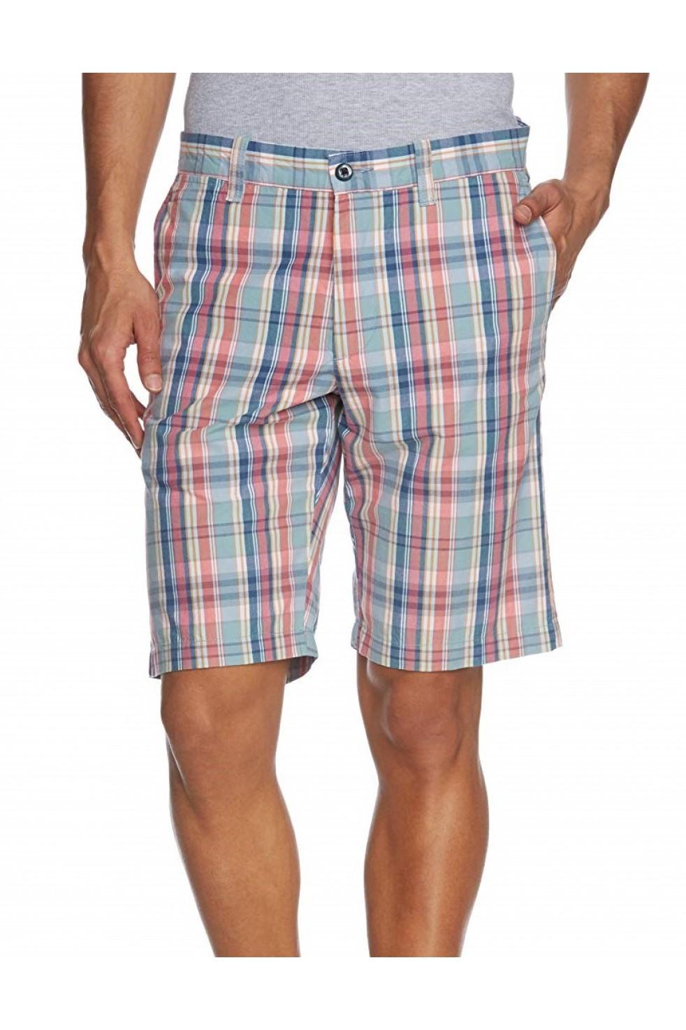 Dockers-Erkek-Chino-Shorts-37999-0012