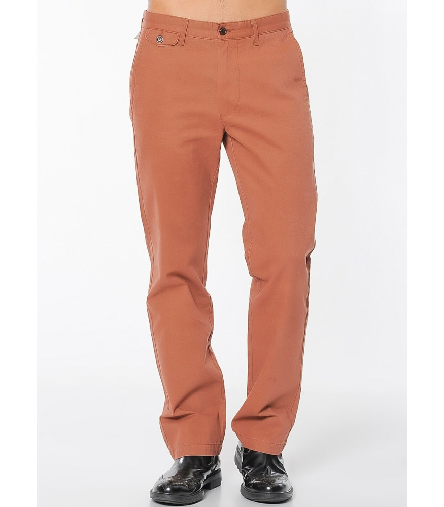 Dockers-Erkek-Pantolon-D1-Slim-Fit-47576-0021