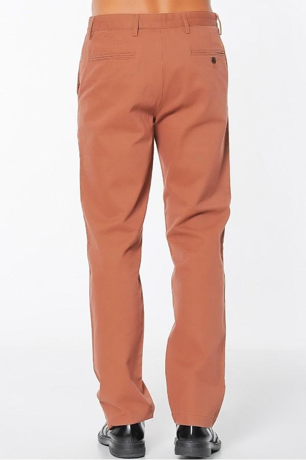 Dockers-Erkek-Pantolon-D1-Slim-Fit-47576-0021