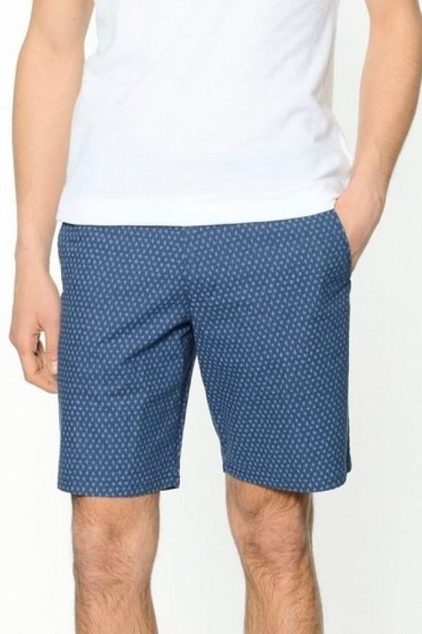 Dockers-Erkek-Chino-Shorts-29720-0017