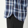 Levis Classic Worker 19587-0098 Erkek Gömlek