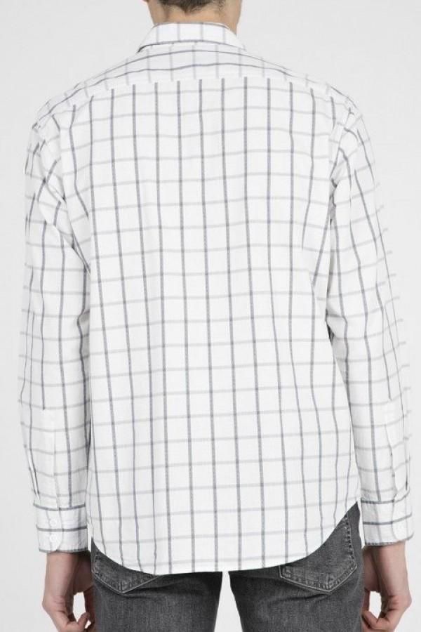 Levis Modern Barstow Western Gömlek 57406-0008