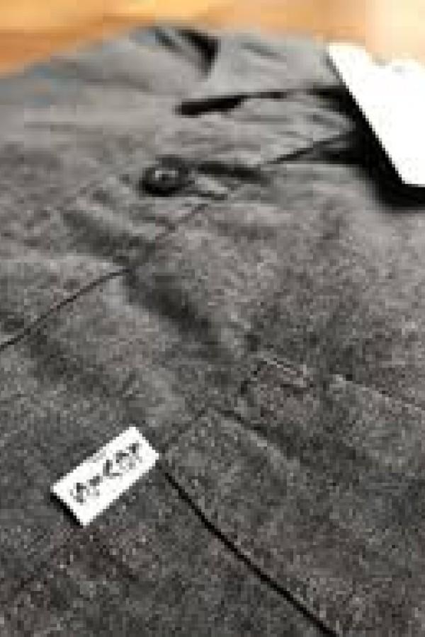 Levis Classıc Sunset 1 Pocket Shırt Erkek Gömlek 65824-0409