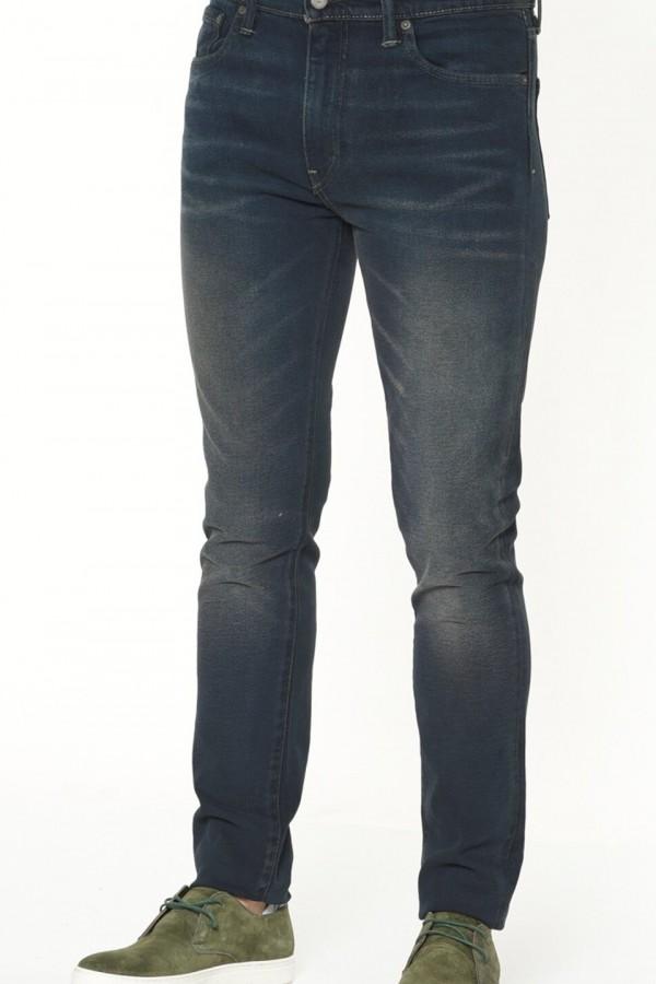 Levis-Erkek-Jean-Pantolon-512-Slim-Taper-Fit-28833-0003