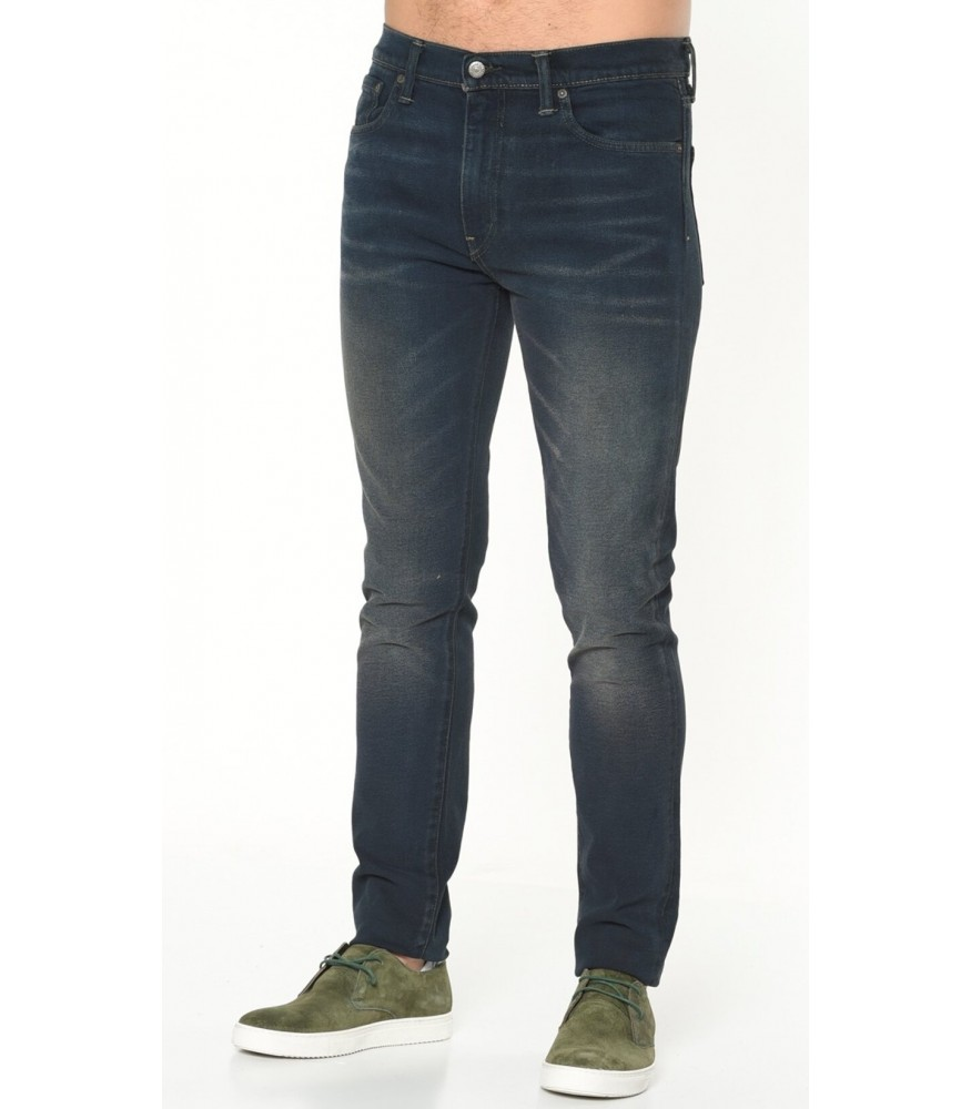 Levis-Erkek-Jean-Pantolon-512-Slim-Taper-Fit-28833-0003