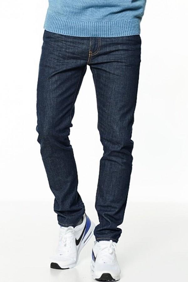 Levis-Erkek-Jean-Pantolon-512-Slim-Taper-Fit-28833-0014