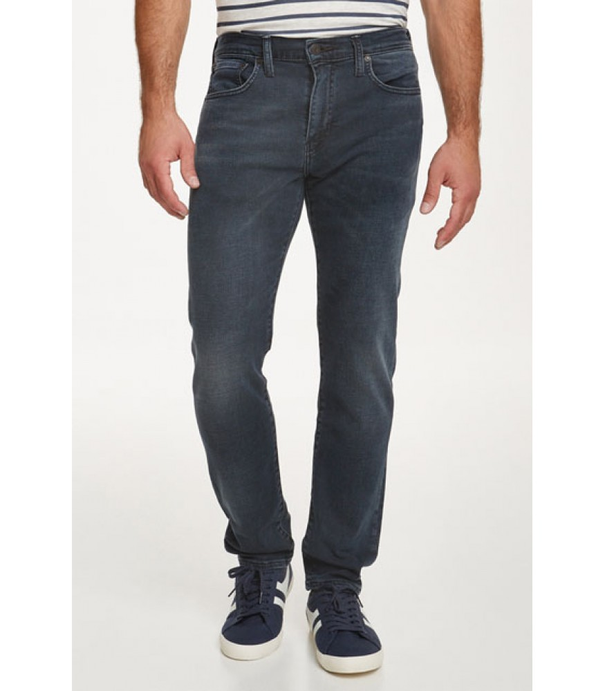 Levis Erkek Jean Pantolon 502 Regular Taper 29507-0073