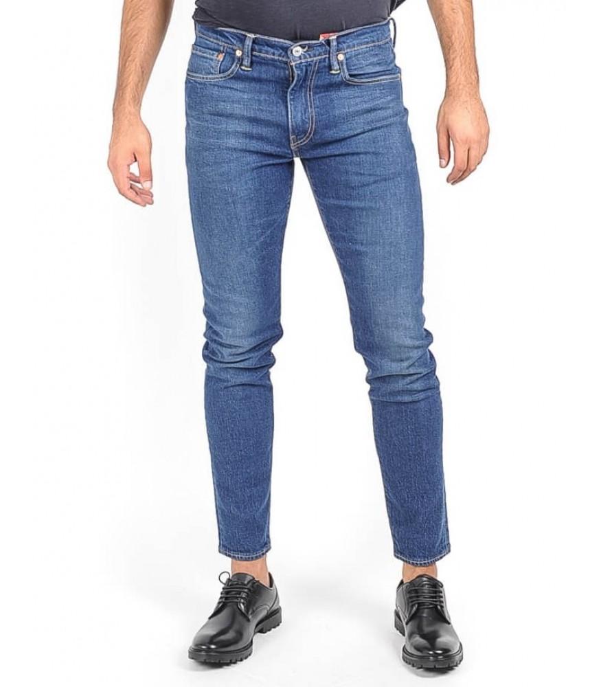 Levis-Erkek-Jean-Pantolon-512-Slim-Taper-Fit-28833-0036