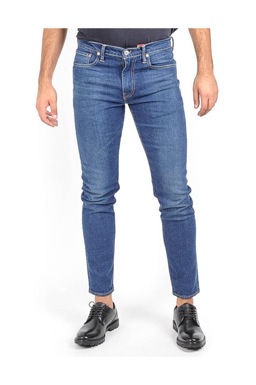 Levis-Erkek-Jean-Pantolon-512-Slim-Taper-Fit-28833-0036
