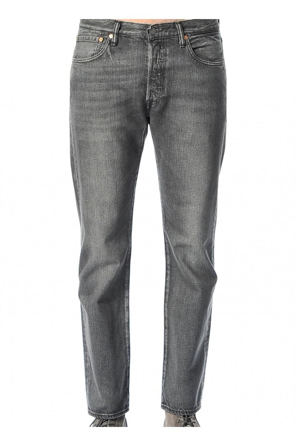 Levis-Erkek-Jean-Pantolon-501-Original-Fit-00501-2116