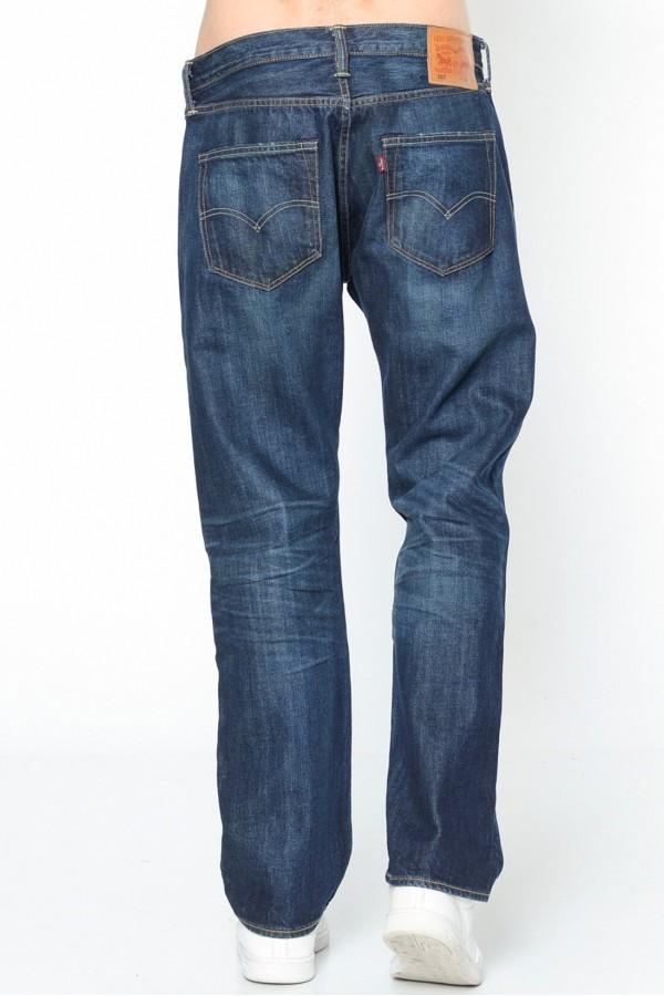 Levis-Erkek-Jean-Pantolon-501-Original-Fit-00501-2290