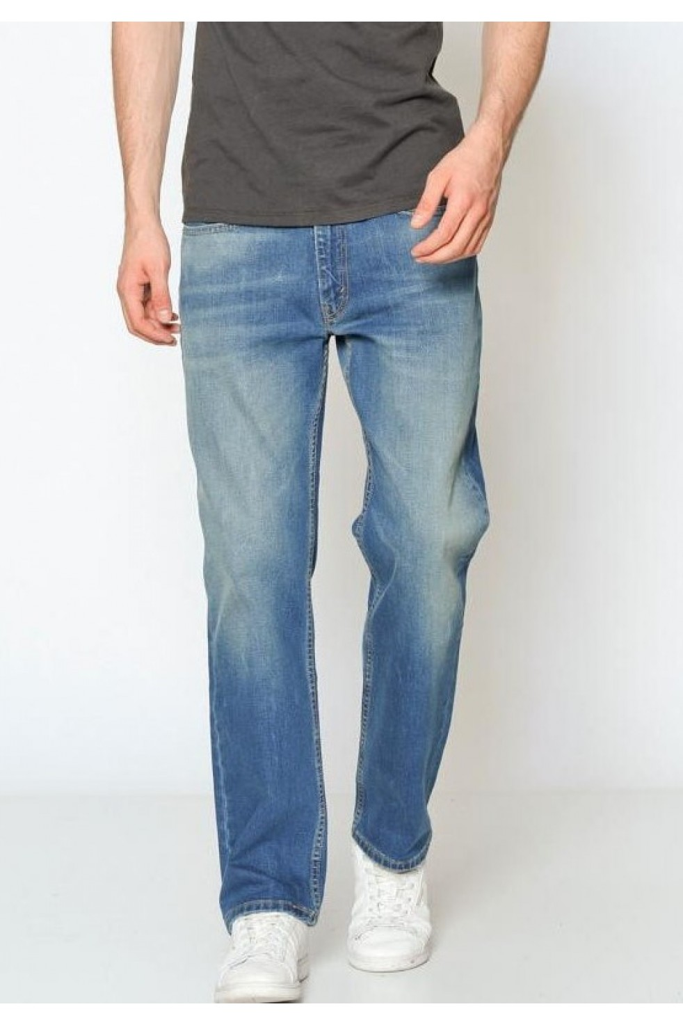 Levis-Erkek-Jean-Pantolon-514-Straight-Fit-00514-0849