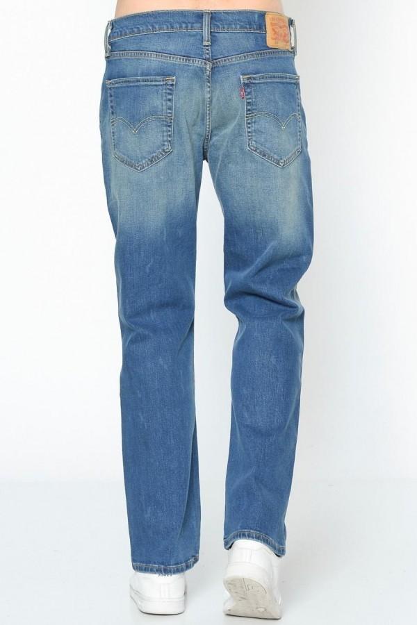 Levis-Erkek-Jean-Pantolon-514-Straight-Fit-00514-0849
