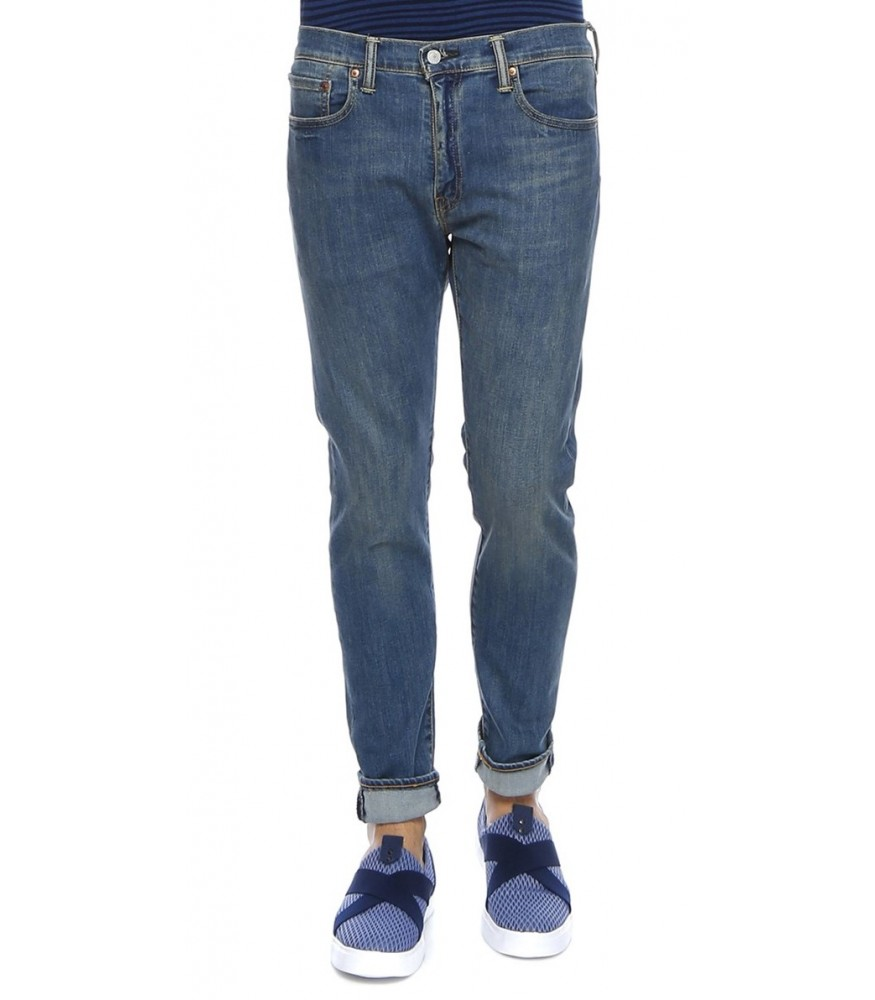 Levis-Erkek-Jean-Pantolon-512-Slim-Taper-Fit-28833-0061