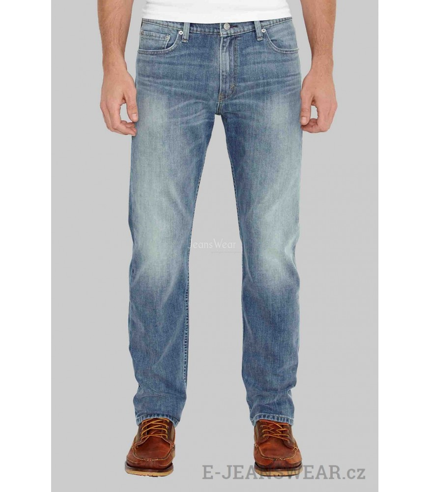 Levis-Erkek-Jean-Pantolon-513-Slim-Straight-Fit-08513-0142