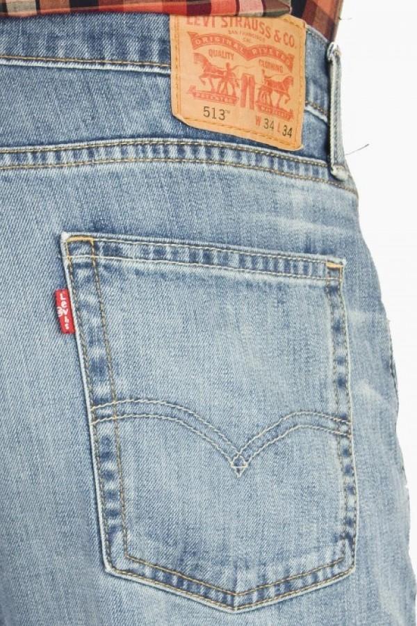 Levis-Erkek-Jean-Pantolon-513-Slim-Straight-Fit-08513-0142
