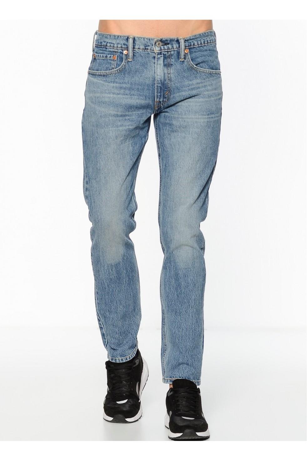 Levis-Erkek-Jean-Pantolon-512-Slim-Taper-Fit-28833-0158