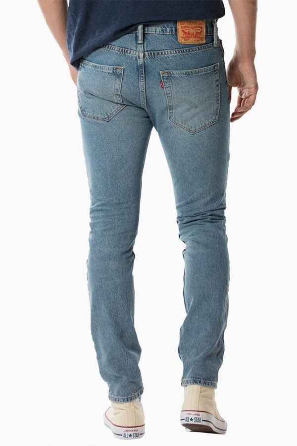 Levis-Erkek-Jean-Pantolon-512-Slim-Taper-Fit-28833-0158