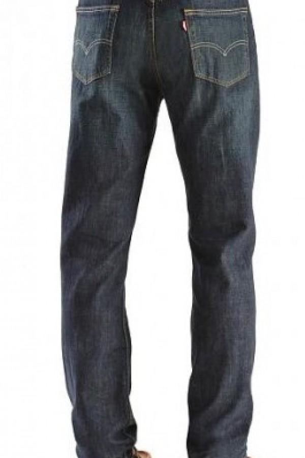 Levis-Erkek-Jean-Pantolon-514-Straight-00514-0308