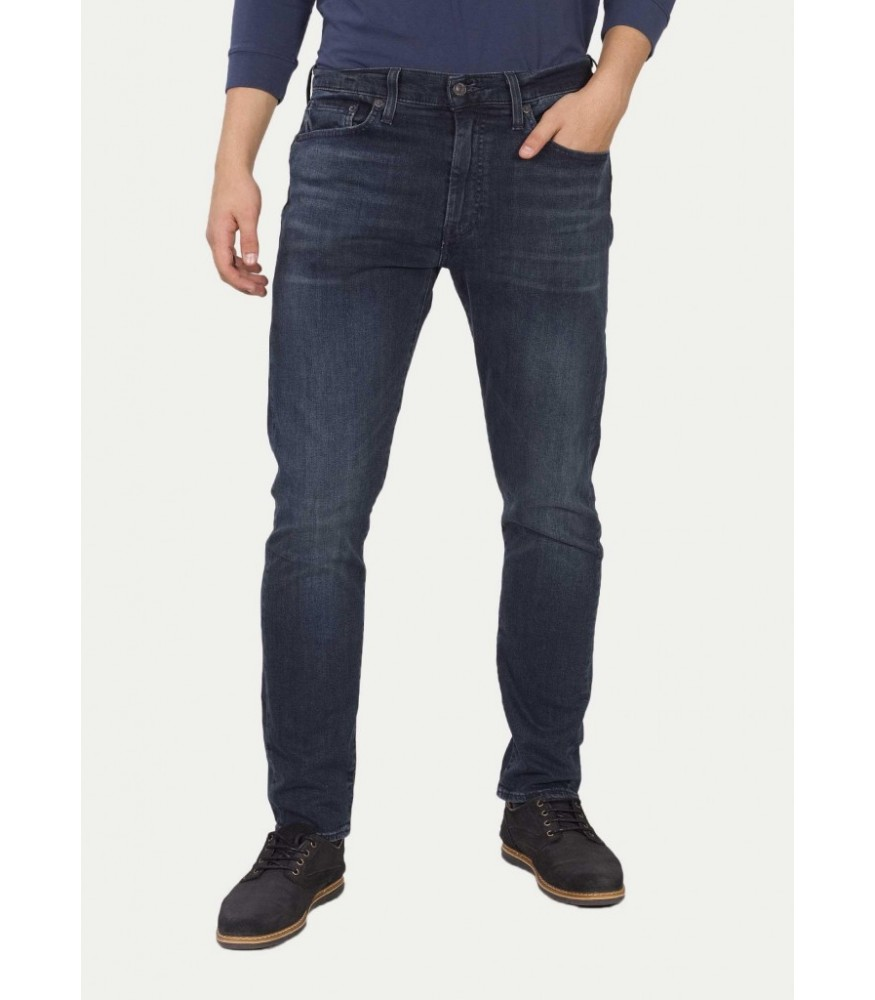 Levis Erkek Jean Pantolon 512 Slim Taper Fit  28833-0310