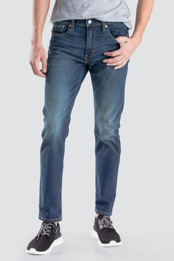 Levis-Erkek-Jean-Pantolon-512-Slim-Taper-Fit-28833-0317