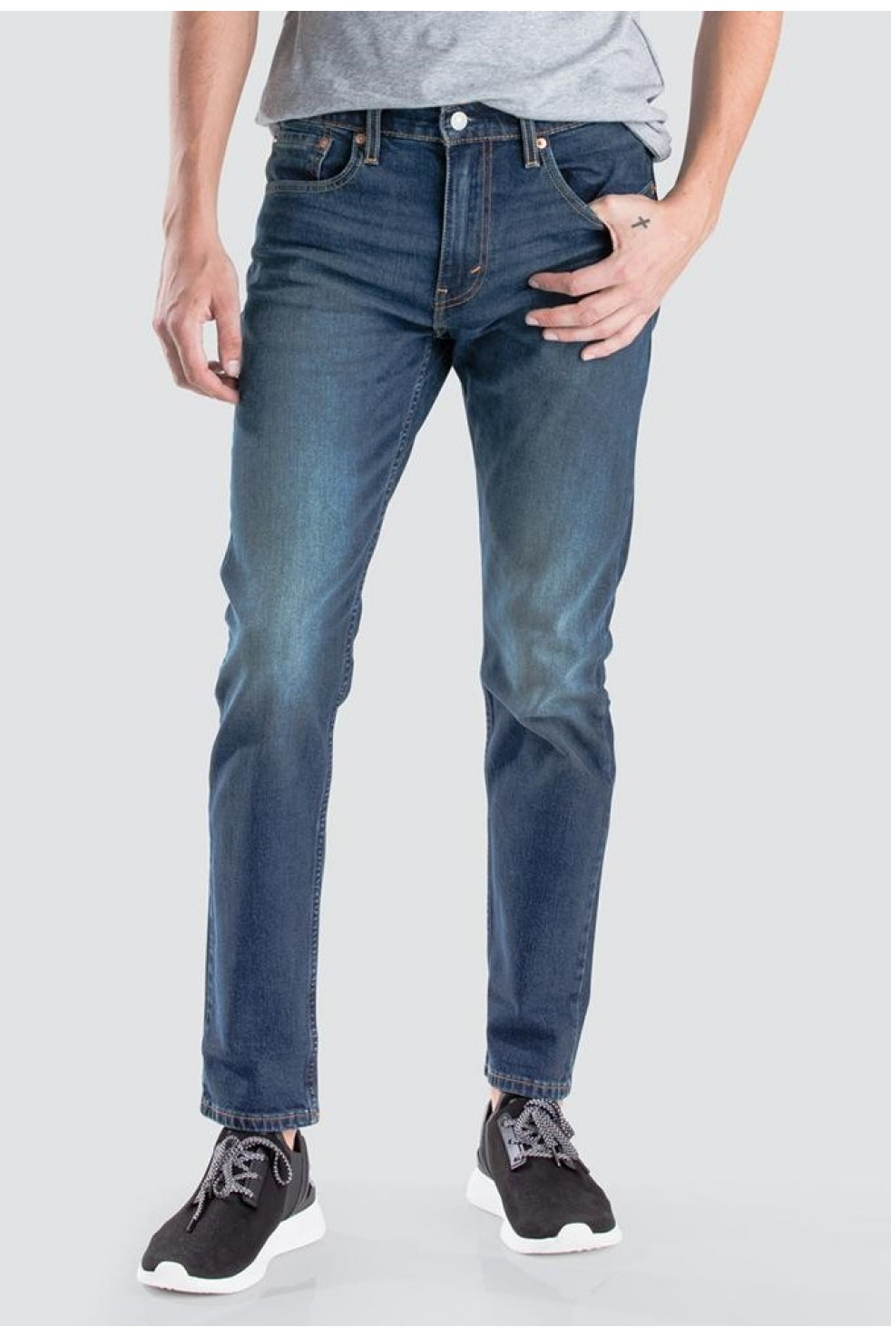 Levis-Erkek-Jean-Pantolon-512-Slim-Taper-Fit-28833-0317