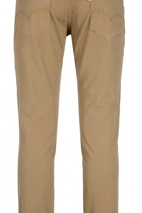 Levis Erkek Chino Pantolon 511 Slim Fit 04511-2618