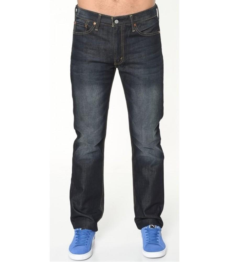 Levis-Erkek-Jean-Pantolon-513-Slim-Straight-Fit-08513-0582